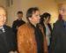 Exclusif – Censure du film sur Larbi Ben M'hidi: le réalisateur dit tout