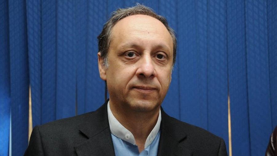 Djilali Jil Jadid