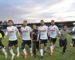 Ligue des champions de la CAF / quart de finale aller : l'ES Sétif bat le WA Casablanca 1 à 0