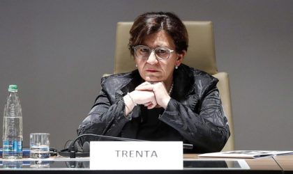 La ministre italienne de la Défense : «La France est responsable du chaos libyen»