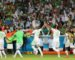 Football/Classement FIFA : l'Algérie recule à la 69e place