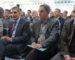 Epidémie de choléra : les députés du FFS réclament une commission d'enquête
