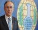 Le DG de l'OIAC en visite mardi à Alger