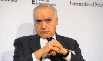 ONU: «Difficile d'organiser des élections en Libye le 10 décembre»