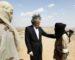 Des Français appellent à juger Lévy pour le chaos qu'il a provoqué en Libye