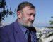 Les crimes contre l'humanité commis en Algérie s'invitent dans le «grand débat» en France