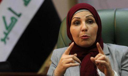 Les autorités irakiennes débaptisent des rues portant des noms algériens