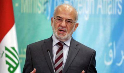 Affaire USMA : Ibrahim Al-Jaafari se rebiffe et exige des clarifications