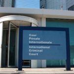 La Haye CPI