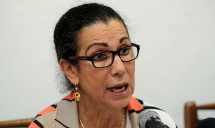 Le PT s'inquiète de la «maffiotisation accélérée des institutions de l'Etat»