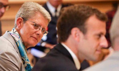 Disparus et harkis : comment la France veut se défausser sur l'Algérie