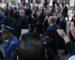 La France reconnaît sa responsabilité dans l'assassinat de Maurice Audin