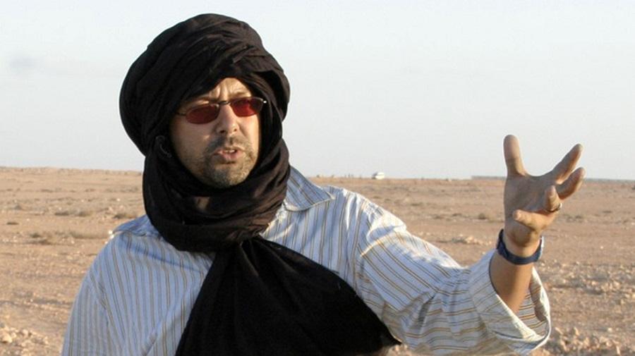Makhzen Asfari