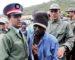 Amnesty lève le voile sur les traitements inhumains infligés par le Maroc aux migrants et aux réfugiés