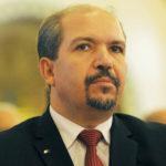 Mohamed Aissa