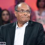 Moncef Merzouki