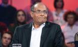 Il est accusé de complicité de tentative d'assassinat : Moncef Merzouki indésirable en Egypte