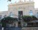 Oran : le meurtrier de la petite Selsabil et son complice condamnés à la peine capitale