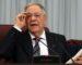 Djamel Ould-Abbès mandaté pour parler de l'état de santé du Président ?