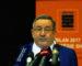 Ould Kaddour appelle les entreprises nationales à investir dans la production des équipements