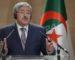 Ouyahia réitère l'attachement de l'Algérie au droit des pays producteurs de matières premières à en tirer un «juste prix»