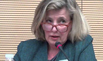 Ressources sahraouies : une Commission du PE relève les difficultés quant à un accord UE-Maroc