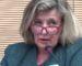 Accords commerciaux UE-Maroc : le Front Polisario critique le parti-pris d'une eurodéputée