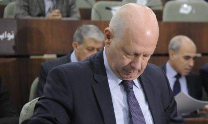 Le projet de loi de finances adopté en Conseil des ministres : les transferts sociaux en augmentation