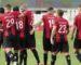 Football / Ligue 1 Mobilis (8e journée) : l'USMA seul Dauphin, la JSS et le MCO respirent, le CRB s'enlise