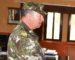 La raison du limogeage du responsable de la caisse militaire de l'armée