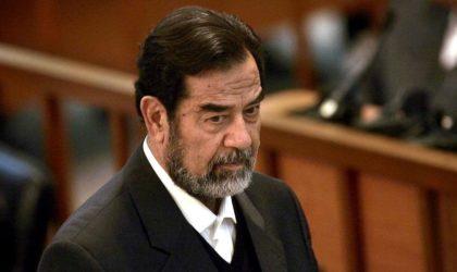 Témoignage du général Nezzar sur l'assassinat de Benyahia par Saddam