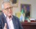 Seddik Chihab : «Le RND œuvre à construire un front populaire pour préserver la sécurité et la stabilité»