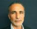 Il est accusé de viol : Tariq Ramadan poursuivi en Suisse