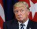 Trump : «C'était de la folie de faire la guerre à l'Irak»