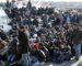 Tunisie : des heurts entre policiers et manifestants