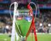 Football : feu vert à la création d'une troisième Coupe d'Europe en 2021