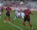 USM Alger – Forces Aériennes / Serrar : «Une affaire banale qui doit rester dans le cadre sportif»