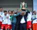 Ligue 1 Mobilis/USM Bel Abbès : énième report de l'AG des actionnaires