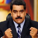 Venez Maduro