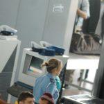 saisie devises aéroport