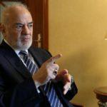 Irak ambassadeur Algérie Bagdad USMA