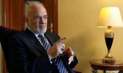 L'ambassadeur d'Algérie à Bagdad convoqué par les autorités irakiennes