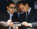 Egypte : les fils de Hosni Moubarak arrêtés pour fraude financière
