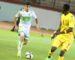 Championnat de France (5e journée) : Youcef Atal de retour pour l'OGC Nice face à Rennes