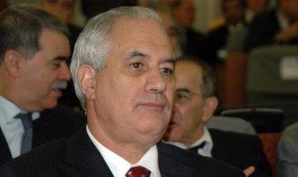 Tayeb Belaïz propulsé sur le devant de la scène médiatique malgré lui ?