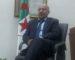 Présidentielle : Benhamou voudrait sa part du… butin