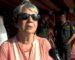 Réfugiés subsahariens en Algérie : Benhabyles répond aux ONG internationales