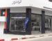 La relance internationale de Nardi passe par Alger