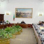 Contrat, conseil_des_ministres