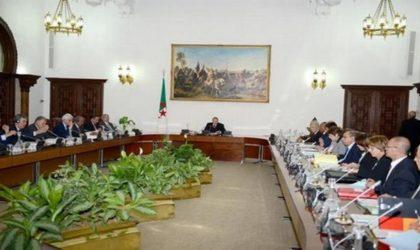 Sonatrach-Cepsa : un contrat d'investissement de plus d'un milliard de dollars adopté